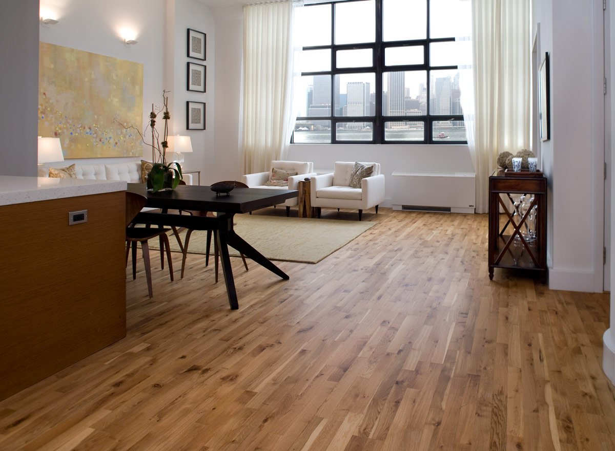 American Hardwood Floors Inc American Hardwood Floors Inc